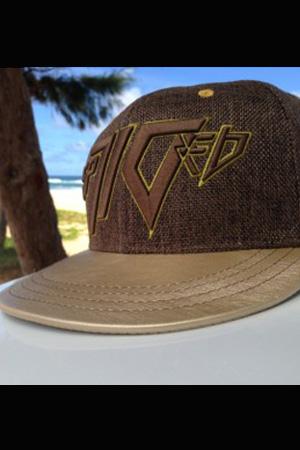 710_hat_brown