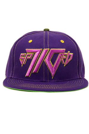 710_hat_purple